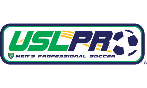 United Soccer League Logo 2011
