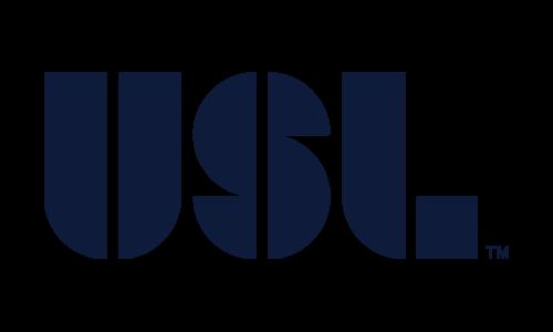 United Soccer League Logo 2015