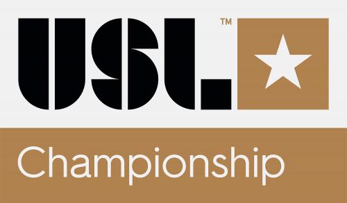 United Soccer League logo