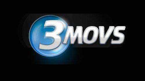 3Movs
