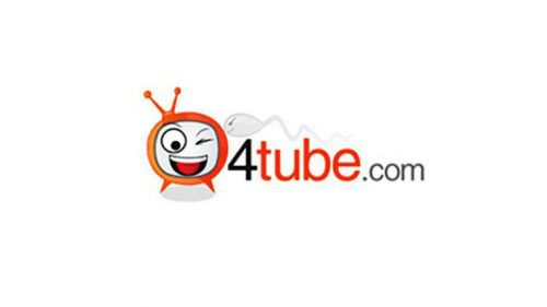 4Tube