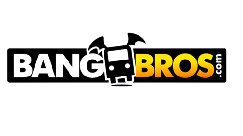 Bang Bros Logo