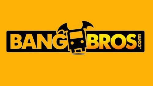 Bang Bros emblem