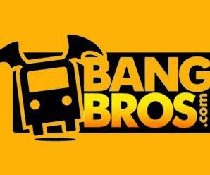 Bang Bros Logo