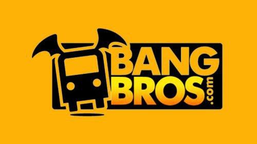 Bang Bros symbol