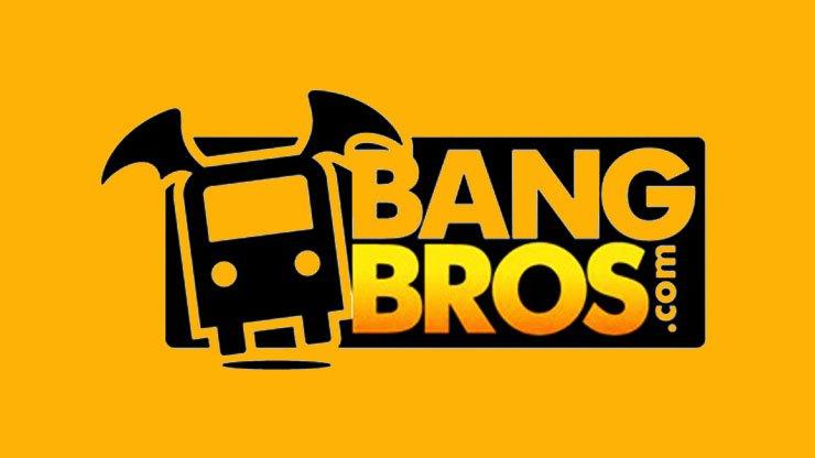 Banbbros