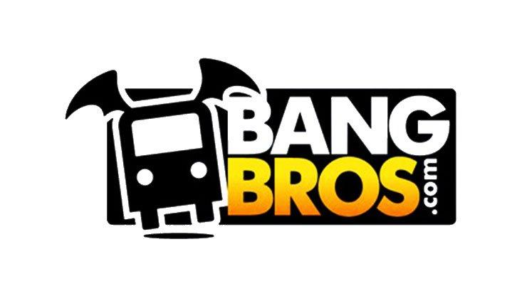 Bang-Bros.jpg