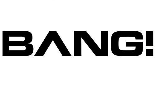 Bang! symbol