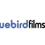 Bluebird Films Logo
