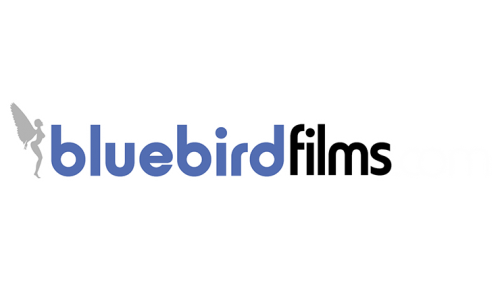 Bluebird Films Logo