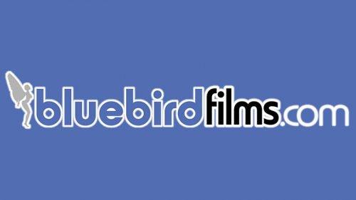 Bluebird Films emblem