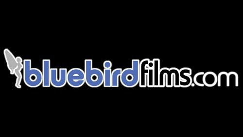 Bluebird Films symbol