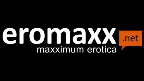 Eromaxx Films Logo