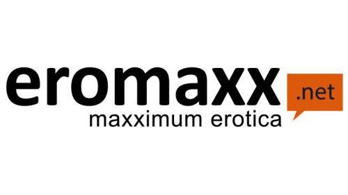 Eromaxx Films symbol