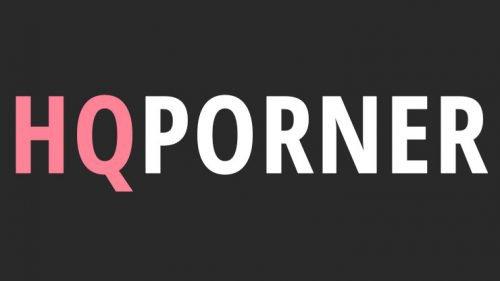HQPorner