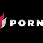 Upornia Logo