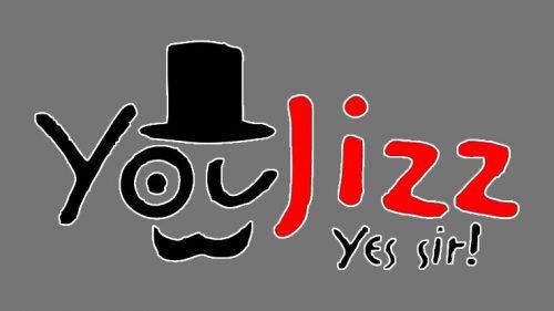 YouJizz emblem