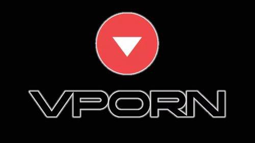 vPorn