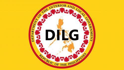 DILG symbol