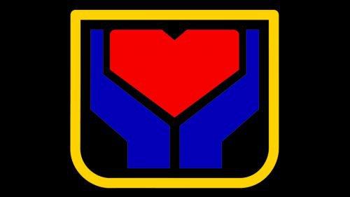 DSWD Emblem