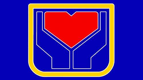 DSWD symbol