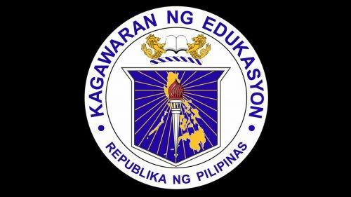 DepED emblem