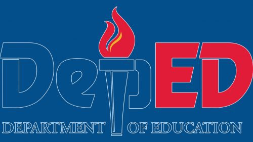 Department of Education (Philippines) logo
