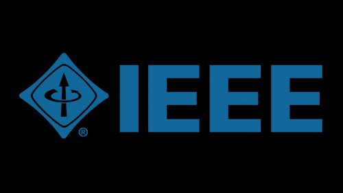 IEEE emblem