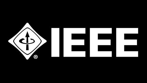 IEEE symbol