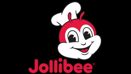 Jollibee emblem