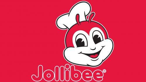Jollibee symbol