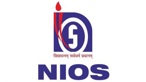 NIOS Logo