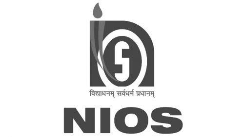 NIOS emblem