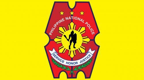 PNP emblem