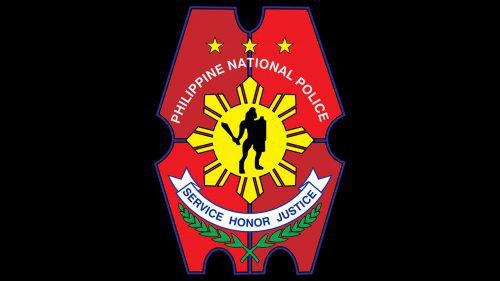 PNP symbol