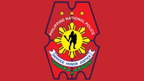 Philippine National Police logo