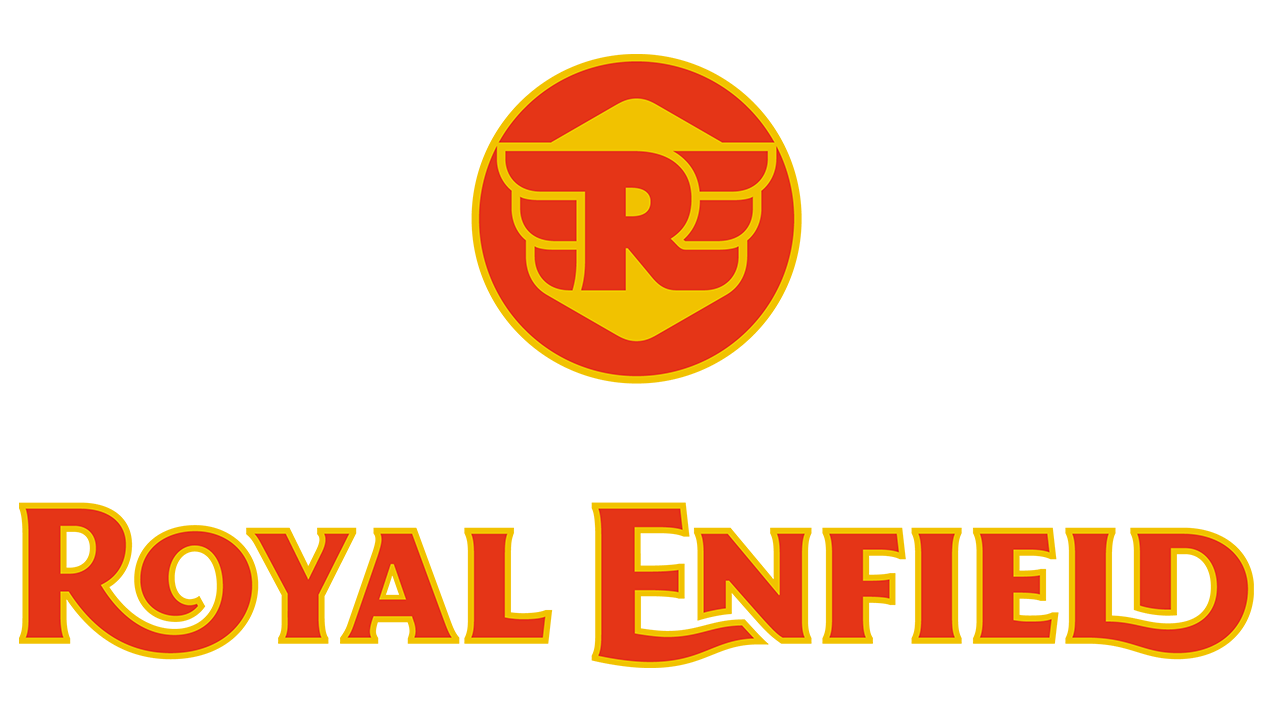 Meaning Royal Enfield logo and symbol | history and evolution