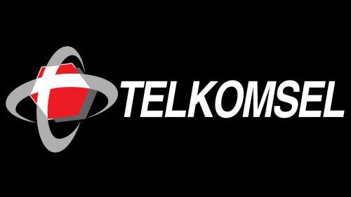 Telkom Emblem
