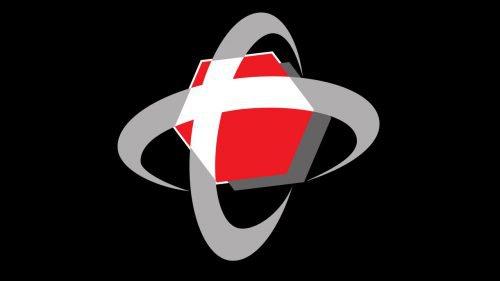 Telkomsel symbol