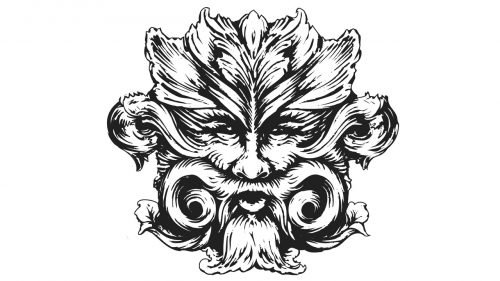 Whistling Straits emblem