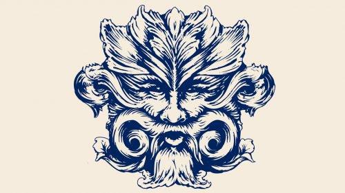 Whistling Straits symbol