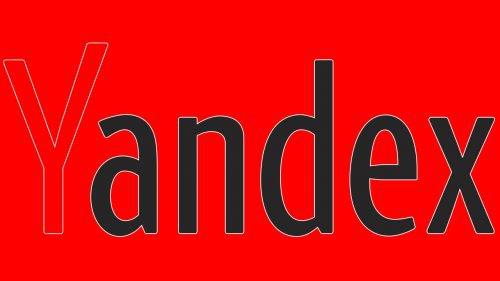 Yandex Symbol