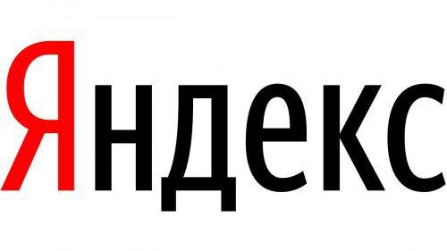 Yandex emblem