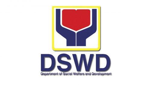 dswd logo new