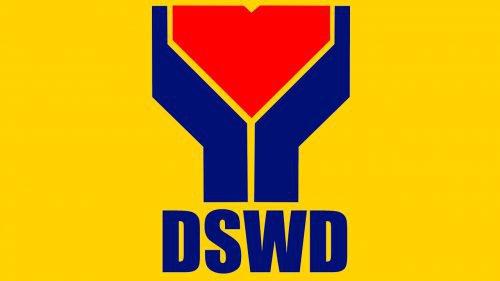 dswd logo old