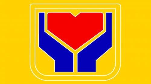 logo dswd
