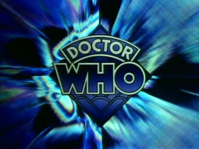 Doctor Who 1973-1980