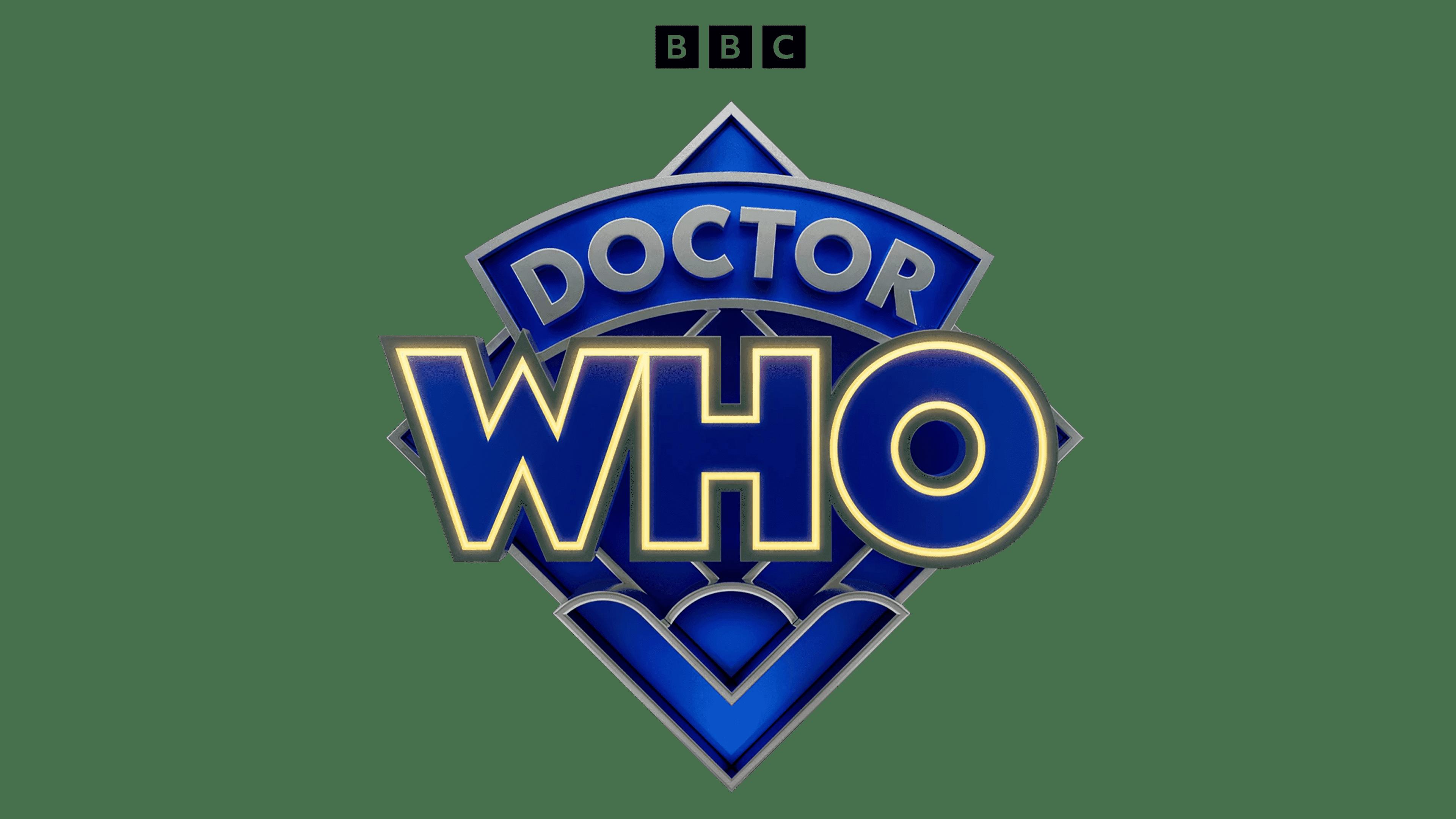 https://1000logos.net/wp-content/uploads/2019/04/Doctor-Who-Logo.png