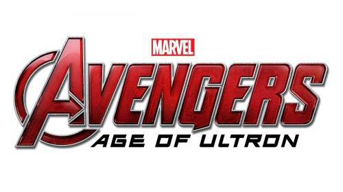 Avengers emblem