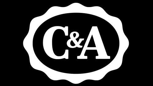 C&A emblem